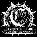 Camigraphic Lab